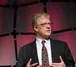 sir ken robinson creativity create