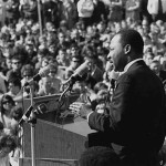 Martin_Luther_King_Jr_St_Paul_Campus_U_MN