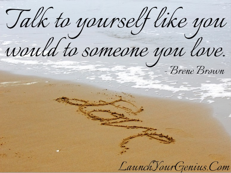 http://blog.launchyourgenius.com/wp-content/uploads/2015/10/Positive-Self-Talk-And-Self-Confidence